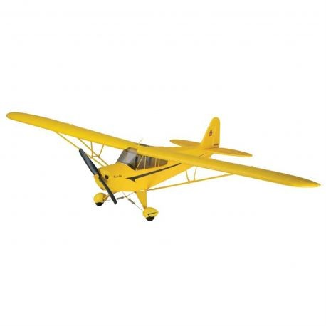 Select Scale Cessna 350 Corvalis RxR