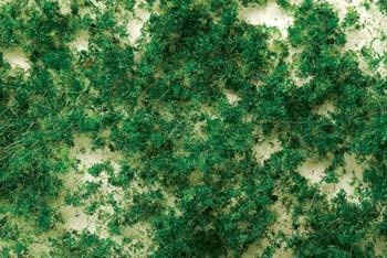 32605 SS Foliage Medium Medium Green