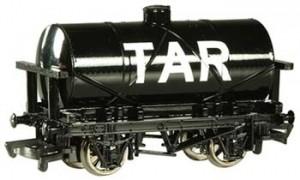 Bachman - Thomas- Tar Tank HO (Trains)