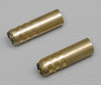 809 Replacement Tire Valves (2)