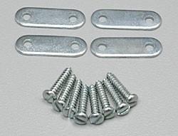 158 Gear Straps (4)