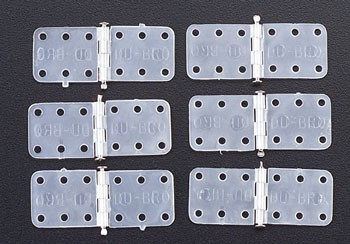 118 Nylon Hinge Small (6)