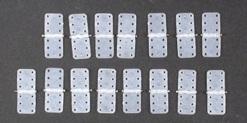 119 Nylon Hinge Small (15)