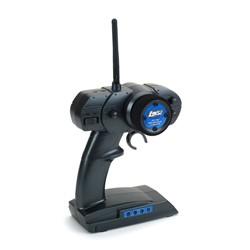 MTX Pro DSM Transmitter
