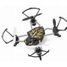 KODO UAV Quadcopter RTF w/Camera