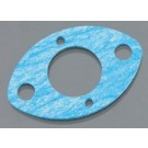 T2075-14120 Engine Carburetor Gasket G260PUM