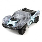 Torment 1:10 4wd SCT Brushed: RTR