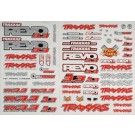 5313X Decal Sheet Revo 3.3