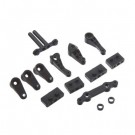 Steering Parts Set 2014 Spe