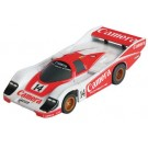 21011 Porsche 962 #14