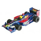 70309 Formula Full Tilt #11
