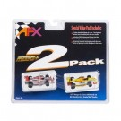 21021 Two Pack - Formula