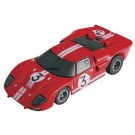 71247 Mega G GT40 #3 Gurney