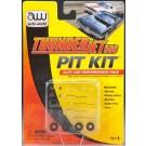 00230 4 Gear Pit Kit