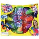 55047 Twisted Tye Dye Machine