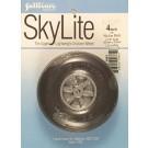 "881 Skylite Wheel 4"" (1)"