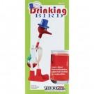 00077 Drinking Bird