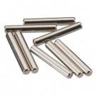 AR713001 Pin 1.7x11mm (8)