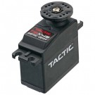 TSX45 Standard Servo High Torque MG 2BB