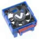 3340 Cooling Fan Velineon ESC
