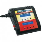 Onyx 255 AC/DC Dual Charger w/Balancing