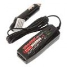 2975 4 AMP DC Charger