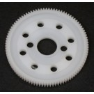 4196 Spur Gear Super Machined 64P 96T