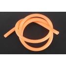 2232 Nitro Line Orange 2'
