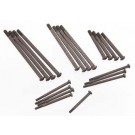 Screw Pin Set 835B