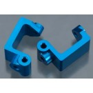 Hub Carrier Alum Blue Evader ST (2)