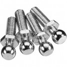 Ball Stud Long Evader ST (4)