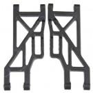 Suspension Arm Front Evader BX (2)