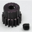 1316 Pinion Gear Aluminum Pro 48P 16T