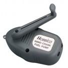 Hand Crank Fuel Pump