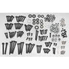 Assorted Hardware Pack Kinetic 50