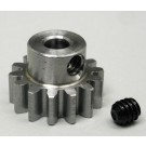 0140 Pinion Gear 32P 14T