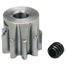 0090 Pinion Gear 32P 9T
