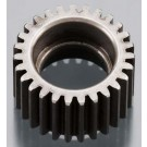 9405 Hard Steel Idler Gear SCT22