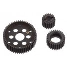 AX30708 Locked Transmission AX10 SCX10 Wraith