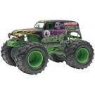 851978 1/25 Grave Digger Monster Truck