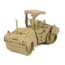 Cat Military CB-534D Asphalt Compactor