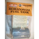 Bar Mills O Scale Horizontal Fuel Tack  # 04004