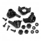 85252 Hub Carrier Set Rt/Lt Wheely King