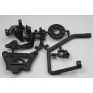 85400 Front Suspension Arm Set Baja