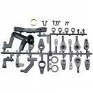 85047 Suspension Arm Set Savage 21