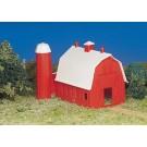 45151 Barn Kit HO