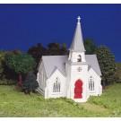 45192 Cathedral Snap Kit HO