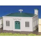 45145 Police Station Kit HO