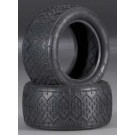 "8204-17 Suburbs 2.2"" MC Off-Rd Buggy Re Tire (2)"