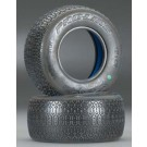 "1191-02 Ion SC 2.2""/3.0"" M3 Soft Tires (2) Fr/Re"